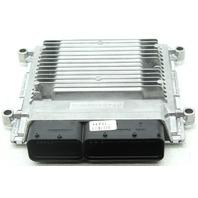OEM Hyundai Sonata Engine Control Module 39100-2G351