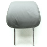 OEM Kia Sorento Headrest 88700-C6410C65 gray