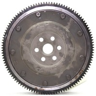 OEM Mazda 6 Flywheel Flex Plate L505-11-500C