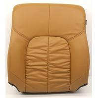 OEM Mitsubishi Endeavor Left Driver Side Front Seat MR595753YB