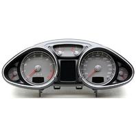 OEM Audi R8 Speedometer Cluster KPH 420 920 930 C
