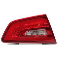OEM Kia Optima Left Driver Side Tail Lamp 92403-2T600
