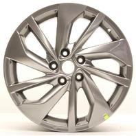 OEM Nissan Rogue 18 inch Wheel 40300-4BH2A