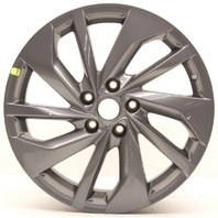 OEM Nissan Rogue 18 inch Wheel Nicks 40300-4BH2A
