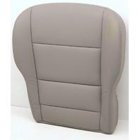 OEM Kia Sportage Right Passenger Side Front Seat 88201-3E101CY2