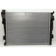 OEM Kia Optima Radiator 25310-3Q500