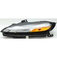 OEM Jeep Cherokee Left Driver Side LED Front Lamp 68157103AO