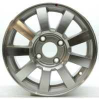 OEM Kia Optima Magentis 15 inch Alloy Wheel 52910-3C400