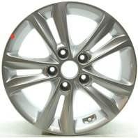 OEM Hyundai Sonata 16 inch Alloy Wheel 52910-3Q150