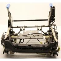 OEM Kia Sedona Left Front Seat Track 1K557-88AF0