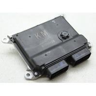 OEM Mazda 3 Electronic Control Module Control Module L34R-18-881H