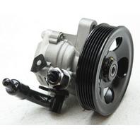 OEM Kia Sorento Power Steering Pump 57100-3E201