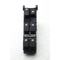 OEM Kia Rondo Front Left Driver Side Main Window Switch 93571-1D200