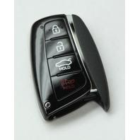 OEM Hyundai Azera Fob Transmitter 95440-3V022