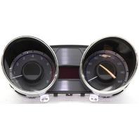 OEM Hyundai Sonata Speedometer Head Cluster 94001-3Q001