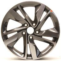 OEM Hyundai Elantra 17 inch Wheel 52910-3Y550
