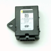 OEM Hyundai Santa Fe Seat Heat Control Module 88553-4Z050
