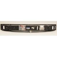 OEM Hyundai XG350 Bumper Reinforcement 86531-39510