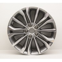 "OEM 18"" Hyundai Genesis G80 Wheel 52910-B1150 Minor Blemishes"