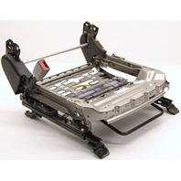 OEM Hyundai Elantra Front Driver Manual Seat Track 88500-2H5508M