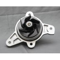 OEM A8 Passat Phaeton Coolant Pump 07D-121-008-A