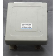 OEM Mitsubishi Van Electronic Control Module MD135437