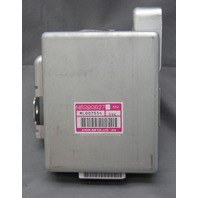 OEM Mitsubishi Montero Transmission Control Module MR290627