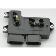 OEM Audi A4 S4 RS4 Cabriolet Right Passenger Seat Switch 8H0-959-748-A