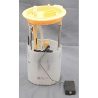 OEM Jetta Golf Beetle A3 2.0L Diesel Fuel Pump 1K0-919-050-AB