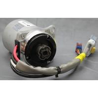 OEM Kia Sportage Power Steering Motor 56330-3W510