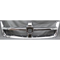 New Old Stock OEM Dodge Grand Caravan Grille 5113151AA