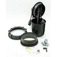 OEM Volkswagen Touareg TDI Heater Repair Kit 7P6-198-970-A