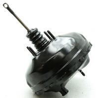 New Old Stock OEM GM G1500 G2500 G10 G20 Power Brake Booster 18060045