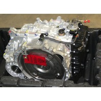 OEM Kia Optima 6-speed Automatic Transmission 45000-3BYE0R