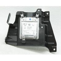 OEM Kia Cadenza Left Blind Spot Sensor 95811-E8000