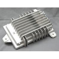 New Old Stock OEM Silverado Sierra 1500 2500 3500 BOSE Amplifier 15186660