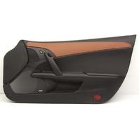 New Old Stock OEM Chevrolet Corvette Right Passenger Door Trim Panel 25878793