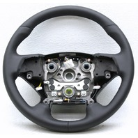 OEM Hyundai Sonata Steering Wheel Small Marks 56120-C2200-TRY