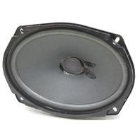 New Old Stock OEM Chevrolet Caprice Bose Speaker 16079581
