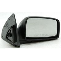 OEM Kia Sportage Right Passenger Side Side View Mirror 87620-1F210 black