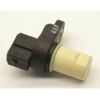 OEM Hyundai Accent camshaft sensor 39350-22600