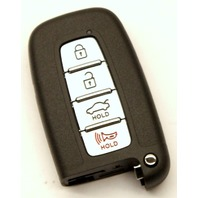 OEM Hyundai Elantra Key Fob Remote 95440-3X200