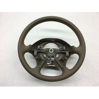 OEM Chrysler 300M Steering Wheel LJ72XTM
