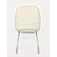 OEM Chrysler 200 Headrest 1TE21ML2AC Ivory