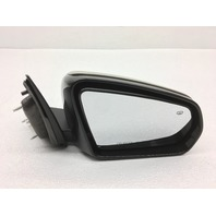New Old Stock OEM Avenger Dodge Right Side View Mirror 1CK921KGAC