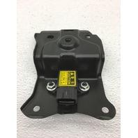 OEM Pontiac Vibe ABS Deceleration Sensor 88973587