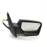 New Old Stock OEM Ford Expedition Right Side View Mirror 7L1Z-17682-HB