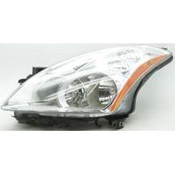 OEM Nissan Altima Left Driver Side Headlamp DS692-B001L