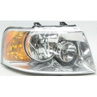 OEM Ford ExpeditIon Right Passenger Side Halogen Headlamp 6L1Z-13008-AA