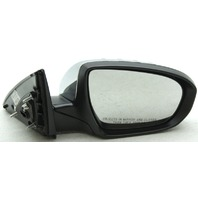 OEM Kia Optima Right Side View Mirror 87620-4C520